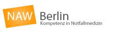 NAW Berlin