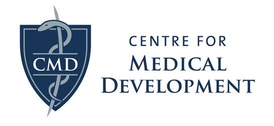 Logo CMED