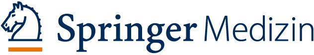Springermedizin